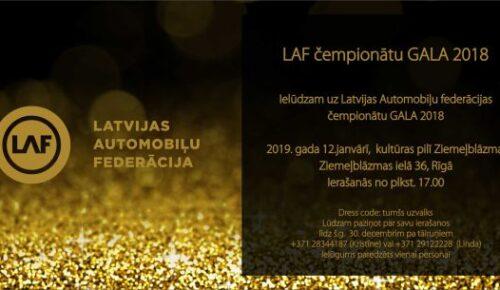LAF_web_ielugums_small