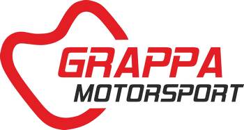 LogoGM-350
